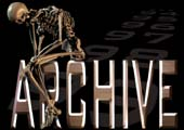 Archive review