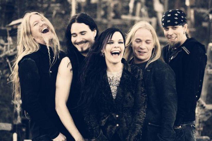 Entrevista a Tuomas Holopainen para metalreviews (12 May 2009) Nightwish09_master