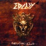 EDGUY-Ηellfire Club 122%20-%20hellfire%20club